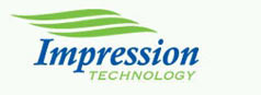 Impression Technology